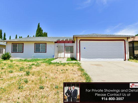 Loans near  Ehrhardt Ave, Sacramento CA