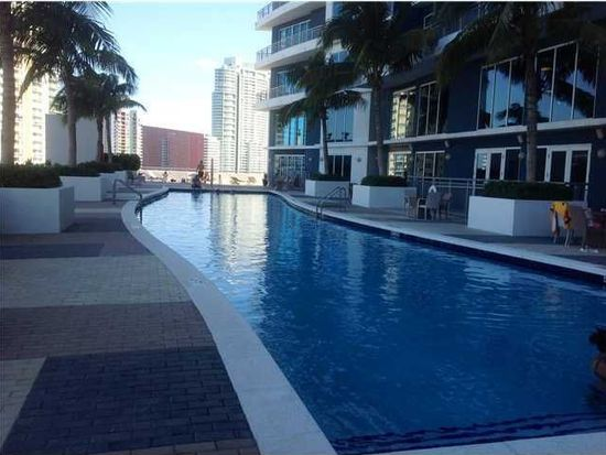 60 SW 13th St APT 5209, Miami, FL 33130