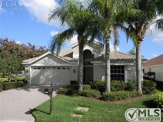 23920 Copperleaf Blvd, Bonita Springs, FL 34135
