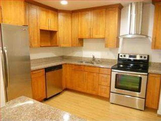 49 Showers Dr APT N166, Mountain View, CA 94040