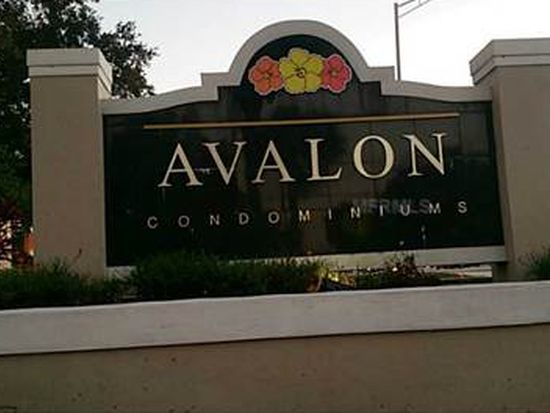 4269 S Semoran Blvd APT 6, Orlando, FL 32822