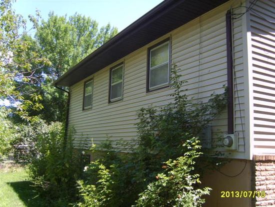 552 Leighton St, Ottumwa, IA 52501