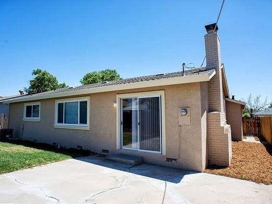1701 Anoka Ave, Sacramento, CA 95832