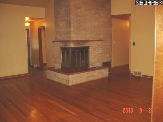 3683 Atherstone Rd, Cleveland Hts, OH 44121