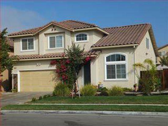 1019 San Gabriel, Soledad, CA 93960