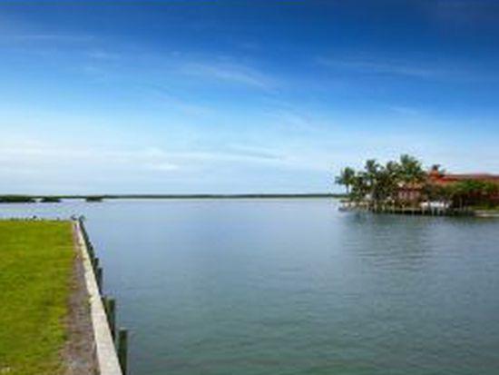 1771 Addison Ct, Marco Island, FL 34145