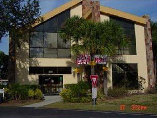 1252 E 113th Ave APT B105, Tampa, FL 33612