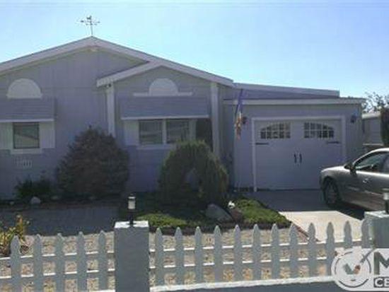 13973 Silver Lake Pl, Victorville, CA 92395