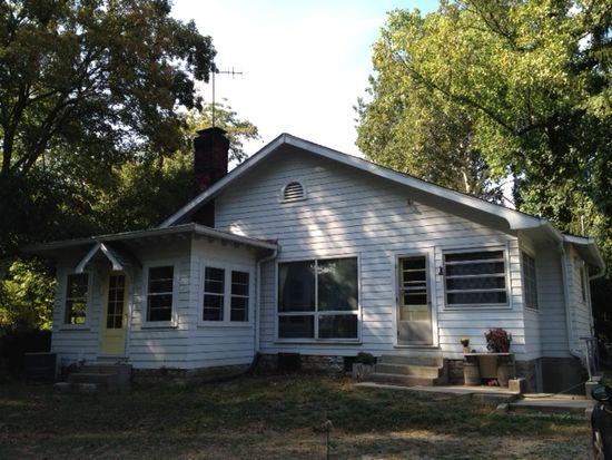 4705 Carson Ave, Indianapolis, IN 46227