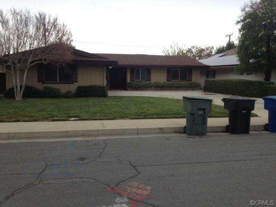 809 Avery St, San Bernardino, CA 92404