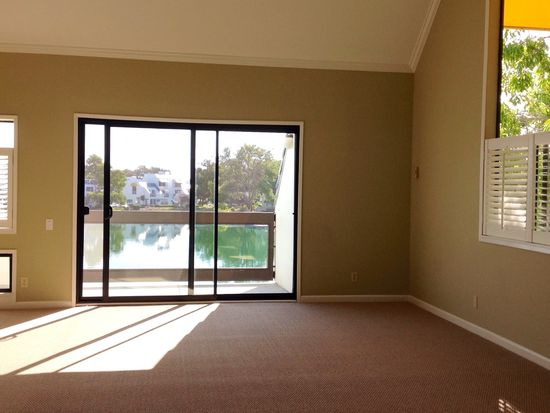 850 Balboa Ln, Foster City, CA 94404