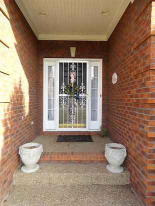 3529 Nugget Dr, Bowling Green, KY 42104