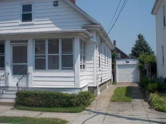 18 Devoll St, New Bedford, MA 02740