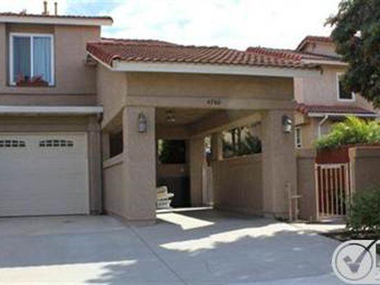 4760 Penrose Ave, Moorpark, CA 93021