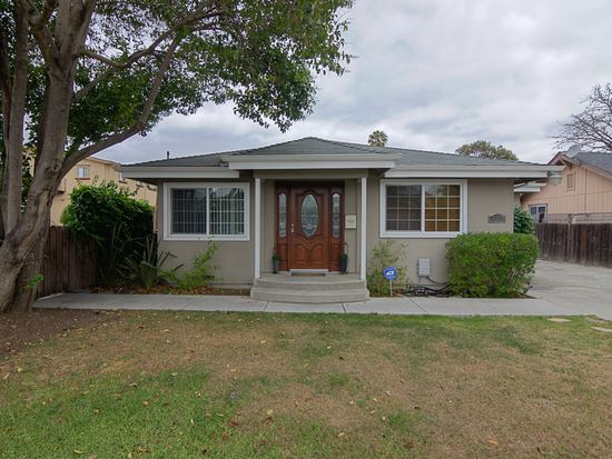 2175 Cooley Ave, East Palo Alto, CA 94303