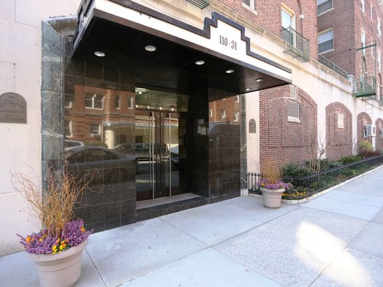 11031 73rd Rd, Forest Hills, NY 11375