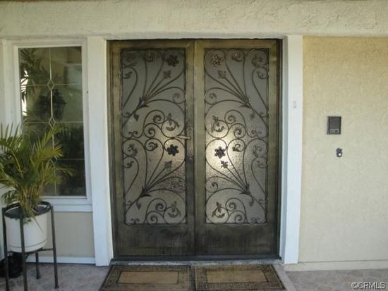 1621 Wilson Ave, Upland, CA 91784