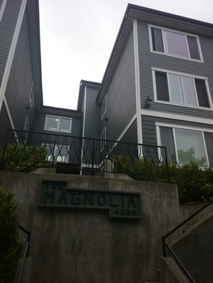 4250 34th Ave W APT 102, Seattle, WA 98199