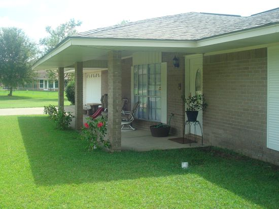 12151 Gregory Ave, Gulfport, MS 39503