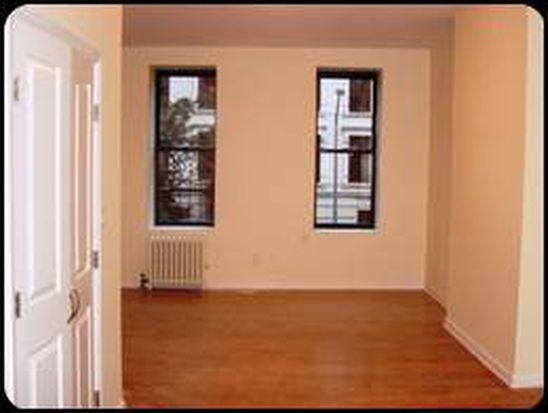173 E 90th St # 2A=&=, New York, NY 10128