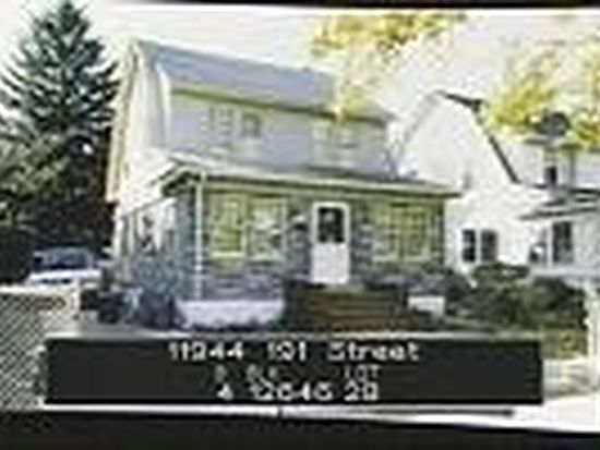 11943 191st St, Saint Albans, NY 11412