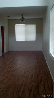 34322 Avenue H, Yucaipa, CA 92399