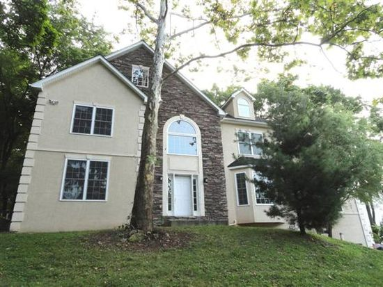 340 Ross Rd, King Of Prussia, PA 19406
