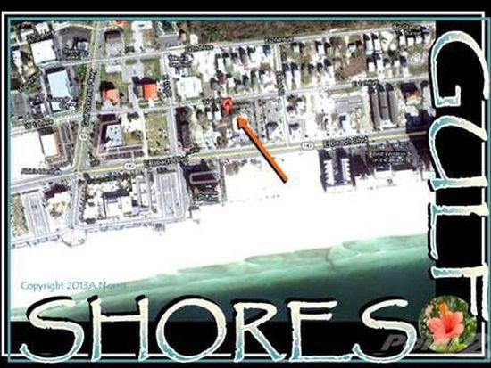 223 E 1st Ave, Gulf Shores, AL 36542
