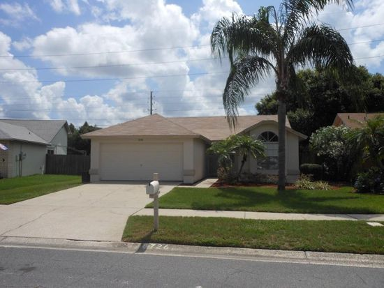 8726 Exposition Dr, Tampa, FL 33626