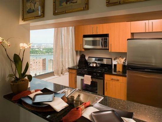 408 E 92nd St APT 31F, New York, NY 10128