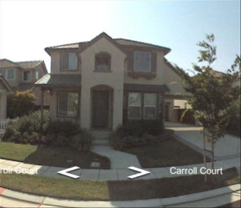 368 Carroll St, Tracy, CA 95391