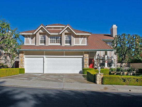 3156 Versaille Ct, Thousand Oaks, CA 91362