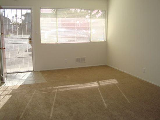 5600 Bancroft Ave APT D, Oakland, CA 94605