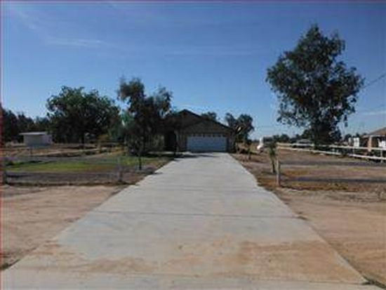16408 Fairview St, Madera, CA 93638