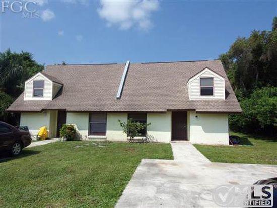 17446 Dumont Dr, Fort Myers, FL 33967