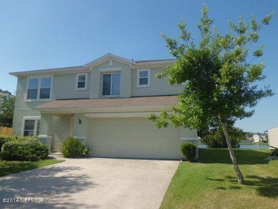 1279 Sunray Ct, Jacksonville, FL 32218