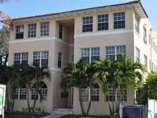 426 NE 34th St APT 12, Miami, FL 33137