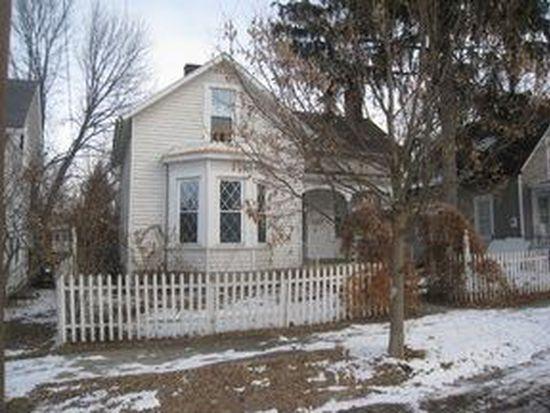 251 E Winter St, Delaware, OH 43015