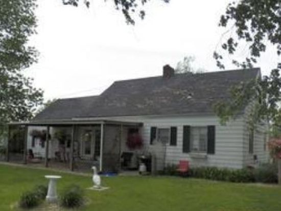 1733 Mount Zion Rd, Union, KY 41091