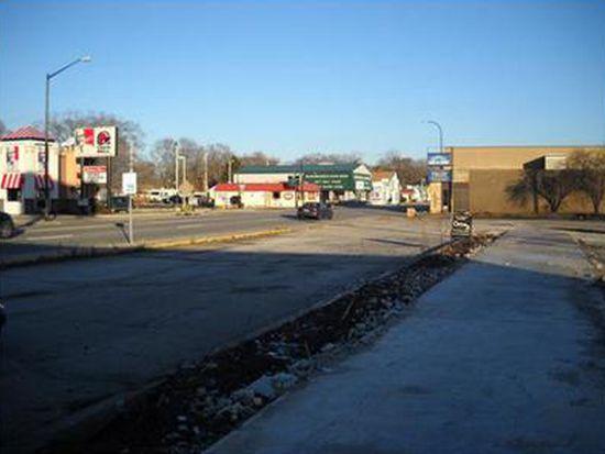 2615 Lincoln Way W, Mishawaka, IN 46544