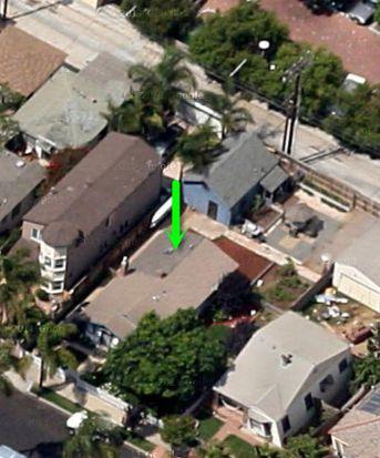 4762 Muir Ave, San Diego, CA 92107