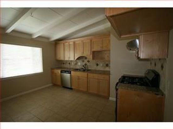 13835 Story Rd, San Jose, CA 95127