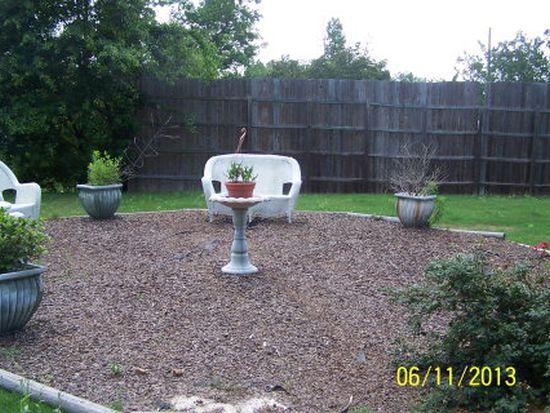 2060 Pierce Rd, Phenix City, AL 36867
