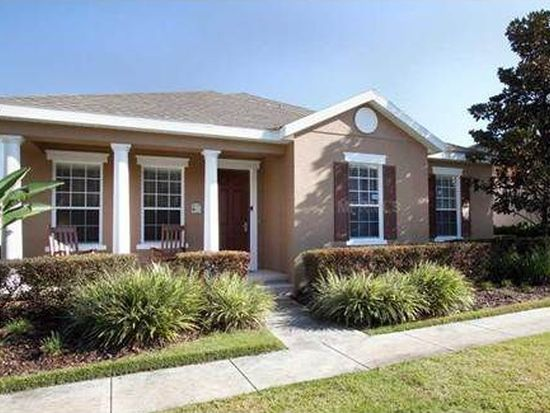 7421 Soiree Way, Reunion, FL 34747