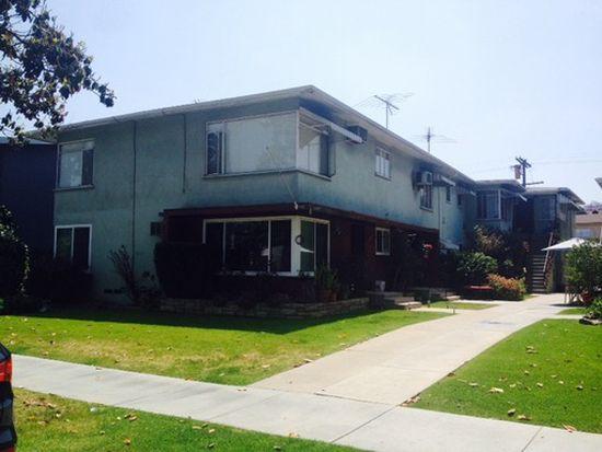 640 E Carson St APT 1, Long Beach, CA 90807