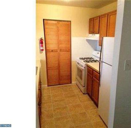 3005A Greenwood Ct # 146, Mount Laurel, NJ 08054