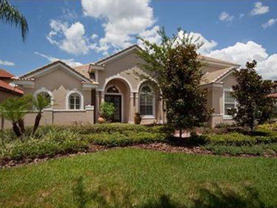 1708 Glenwick Dr, Windermere, FL 34786