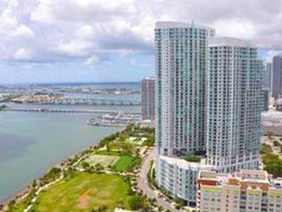 1900 N Bayshore Dr APT 4405, Miami, FL 33132