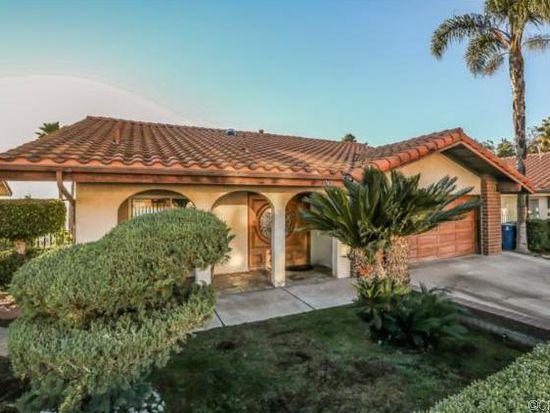 1747 Rudell Rd, Burbank, CA 91501