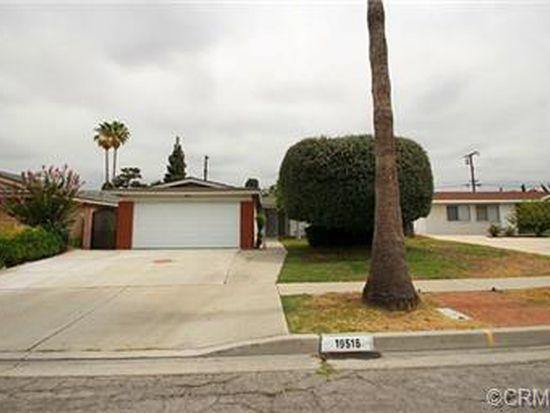 19515 Gravina St, Rowland Heights, CA 91748